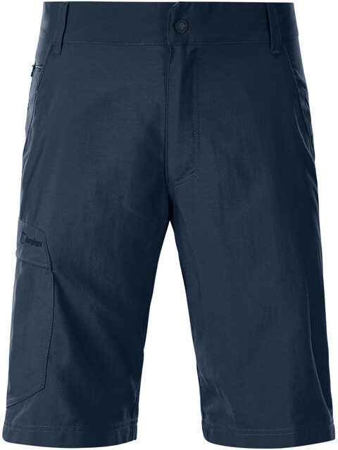 Berghaus Navigator 2.0 - Shorts Homme - bleu